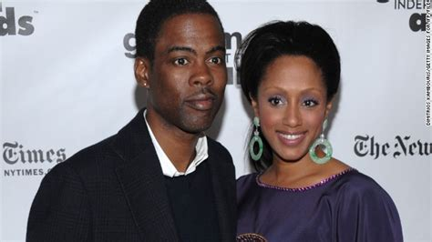Chris Rock Files For Divorce by 2014 News Chris Rock Files For Divorce After 19 Years