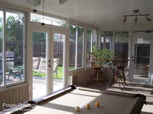 Windows For Sunrooms Stoneybrook East Sunroom Addition Builder Acrylic Windows
