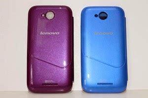 Merk Hp Samsung Warna Biru dompet hp sarung hp leathercase flip cover lenovo
