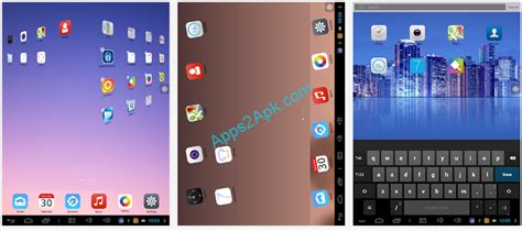 iphone launcher pro apk cool launcher pro apk downloader of android apps and apps2apk