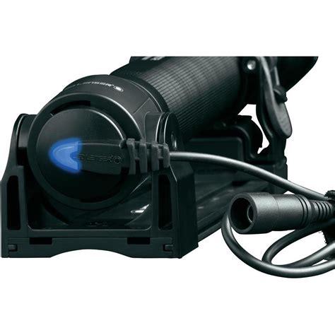 led len set led lenser x21r 2 aufladbare hochleistungs taschenle