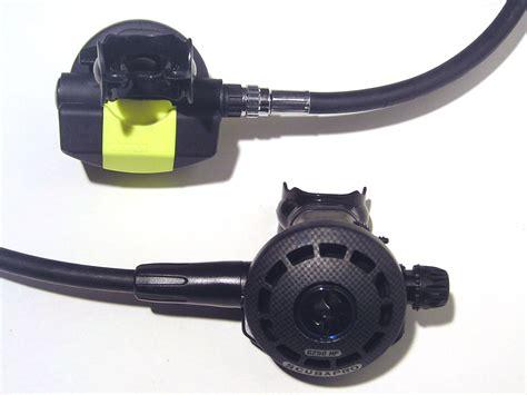 dive regulators diving regulator