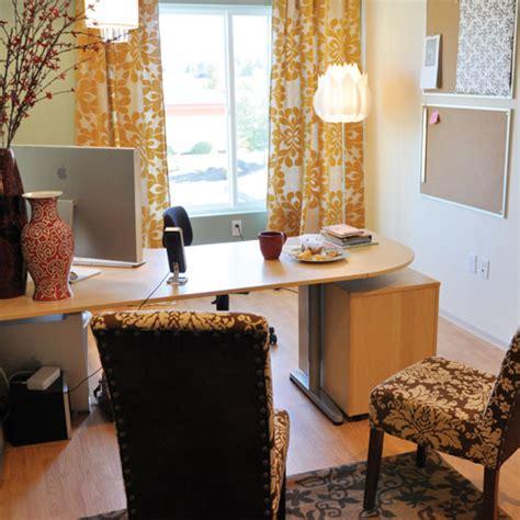 gorgeous office space papayas gorgeous office space sayeh pezeshki la brand