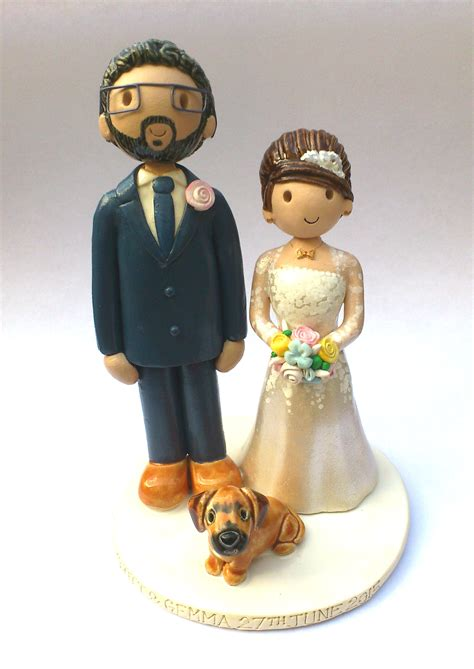 wedding cake exles lil cake toppers wedding cake toppers gallery exles of