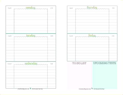 daily planner template google docs daily planner template google docs driverlayer search engine