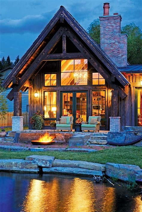 25 best ideas about flathead lake on flathead lake montana flathead lake mt and