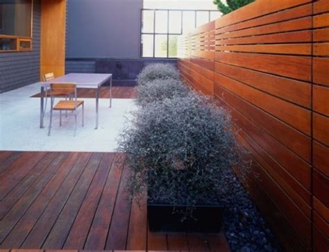 landscape layout horizontal 138 best images about stained fences on pinterest stains