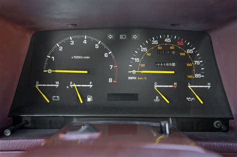 automotive repair manual 2007 toyota 4runner instrument cluster service manual automotive repair manual 1982 toyota celica instrument cluster service manual