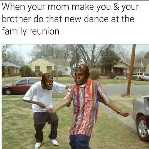 Family Reunion Meme - 102 best images about black parents be like on