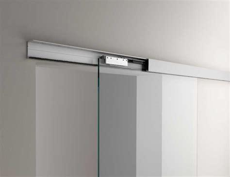 Self Closing Sliding Glass Door Self Closing Glass Office Doors Avanti Systems Usa
