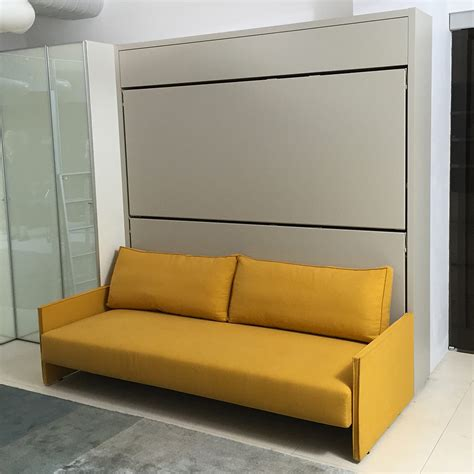 Transforming Sofa by Transforming Sofa Transformer Sofa That Morphs Into
