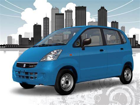 Karimun Estillo 2007 maruti suzuki blue zen estilo india maruti vehicles 148257
