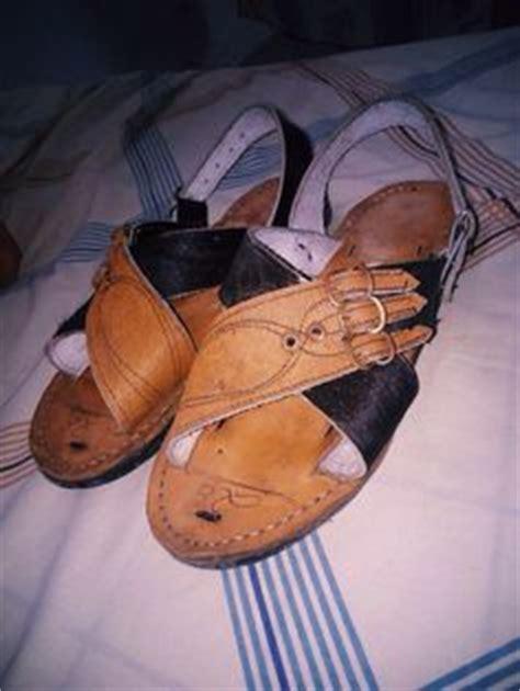 Sepatu Dondhicero Aztec Handmade Premium Shoes huaraches mexicanos doble premium mexican sandals handmade mexicansandals πεδιλα ανδρικα