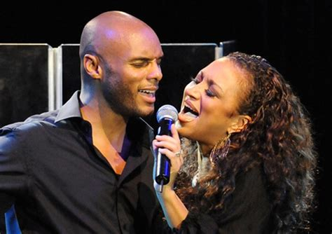 why did the singer chante moore divorce chante moore confirms divorce from kenny lattimore