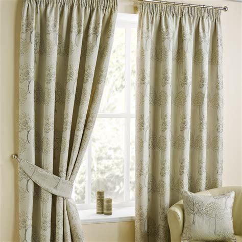 bernsteins curtains oak natural bernsteins