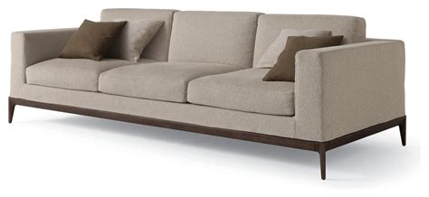 sofa high end high end couch impressive couch with chaise lounge high