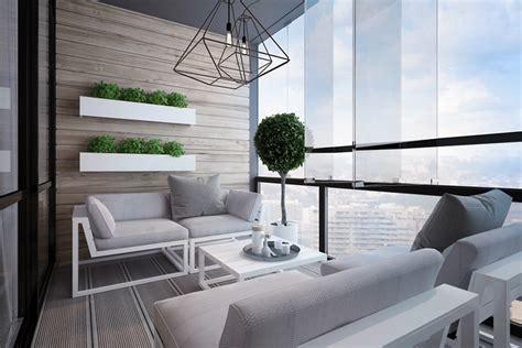 arredo terrazzo arredo terrazzo per un effetto moderno ed elegante