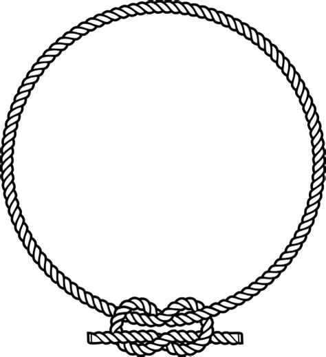 inkscape tutorial rope free rope vector clipart inkscape tutorials blog