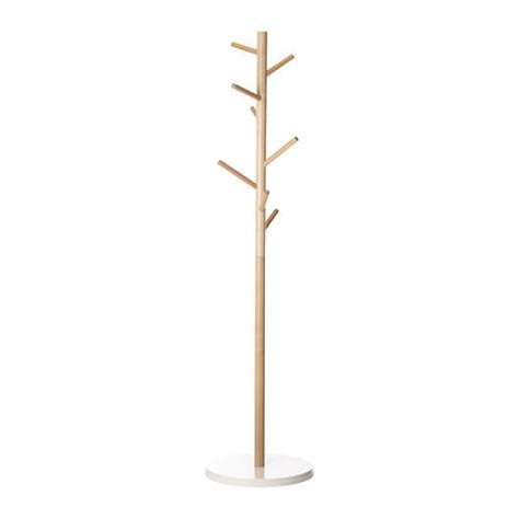 Coat Rack Ikea | ikea ps 2014 hat and coat stand ikea