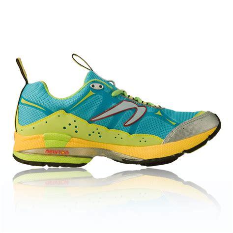 s newton running shoes newton momentum trail guidance s running shoes 66