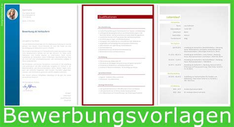 Bewerbung Anschreiben Einleitung Ingenieur Lebenslauf Beispiel Mit Anschreiben Und Design Deckblatt