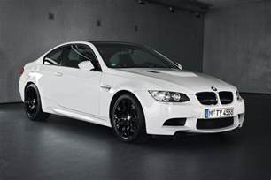 2013 Bmw M3 Coupe 2013 Bmw M3 Coupe Picture 490069 Car Review Top