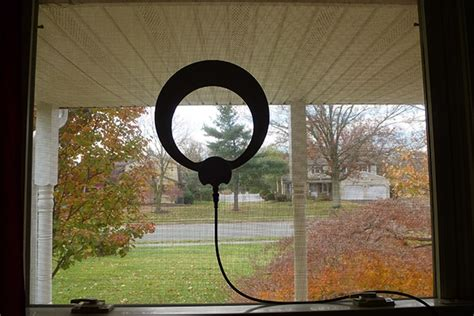 indoor hdtv antenna   reviews  wirecutter   york times company