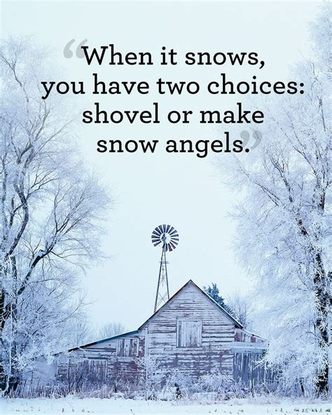 best 25 snow quotes ideas on pinterest winter quotes christmas qoutes and poems about love