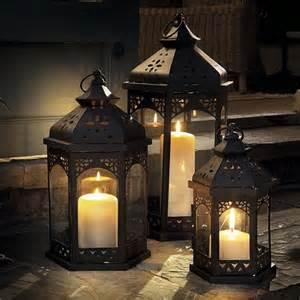 Lantern Patio Lights Image Gallery Outdoor Lanterns Uk