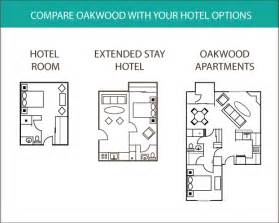 Standard Pacific Floor Plans Apartment Floor Plans Oakwood