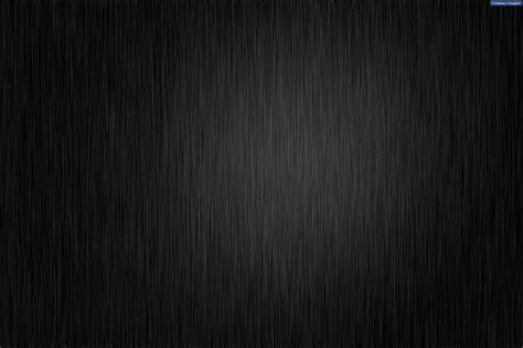 black images black steel background 32 images