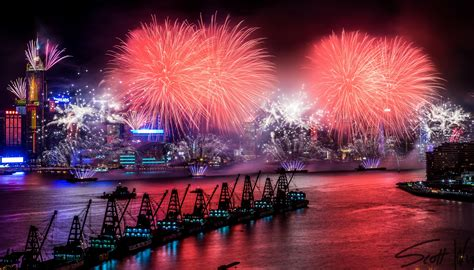 when are new year fireworks in hong kong fireworks hong kong style readyandreach