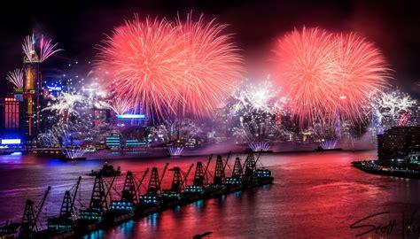 new year fireworks schedule hong kong fireworks hong kong style readyandreach