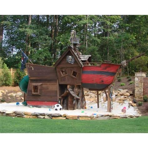 best swing sets for the money 19 best play houses and swing sets images on pinterest