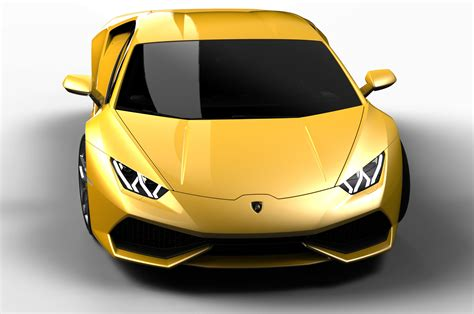 lamborghini front 2015 lamborghini huracan yellow front end photo 66