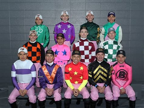 Kentucky Oaks 143 Jockey Quotes   Brisnet