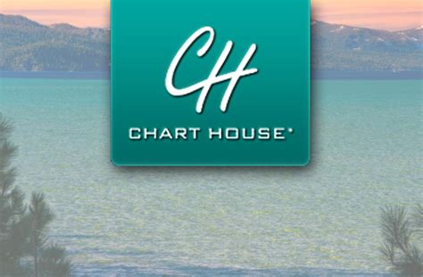 chart house south lake tahoe chart house lake tahoe