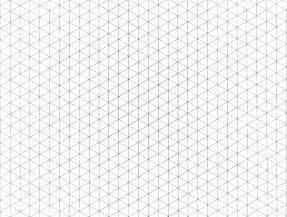 Isometric Grid Template by Search Results For Isometric Grid Calendar 2015