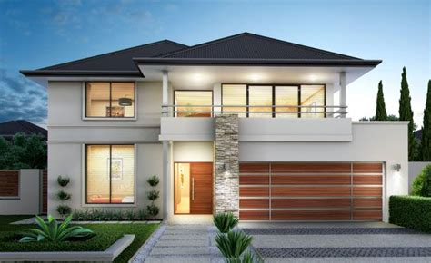 two storey house designs perth 24 best images about house design on pinterest new home designs australian homes