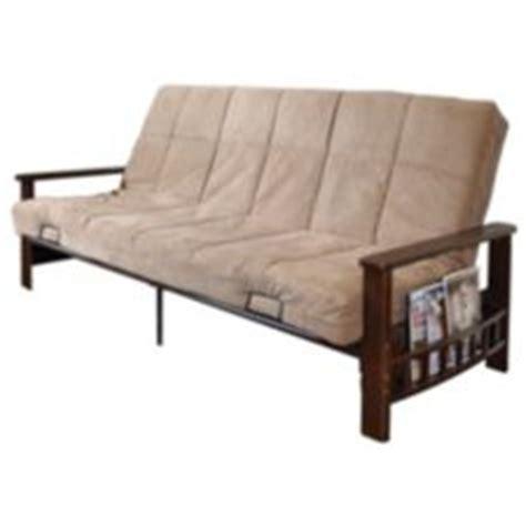 dorel wooden futon canadian tire