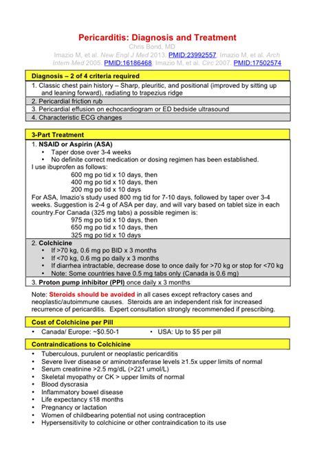 printable version of uniform guidance 2017 free response download pdf