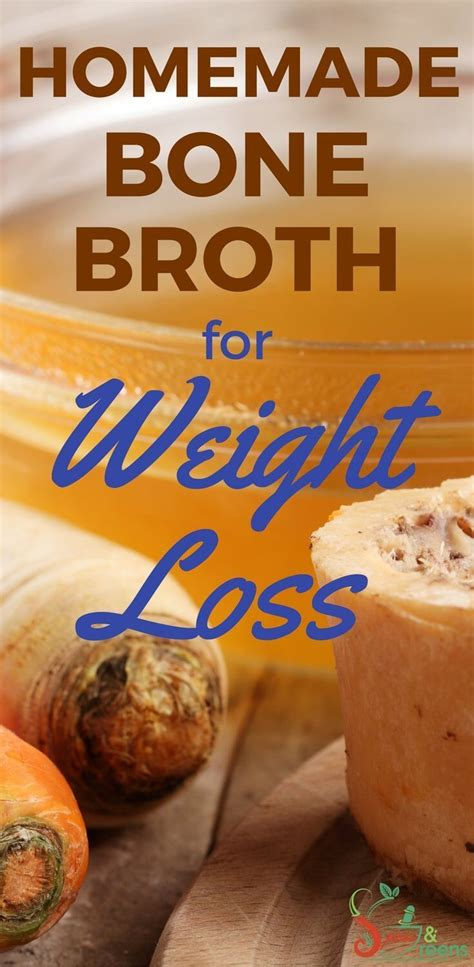 Bone Broth Benefits Liver Detox by Best 25 Bone Broth Benefits Ideas On Chicken