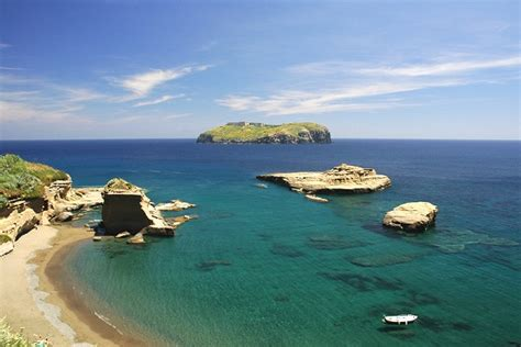 best beaches in rome 10 best beaches near rome cleanest water and sand not