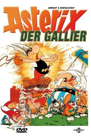 download film remaja gaul download asterix the gaul movie for ipod iphone ipad in hd