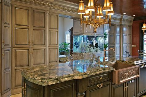 ornate kitchen cabinets rooms kitchen cabinet knobs pulls and handles hgtv