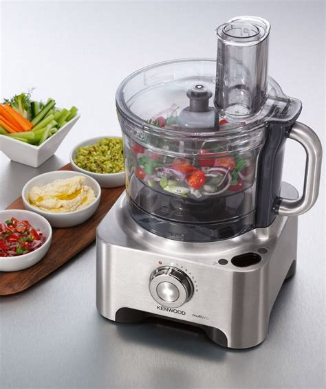 kenwood bench mixer 25 best images about mixers food processors on pinterest