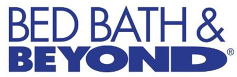 bed bath and beyond careers bed bath beyond careers and employment indeed com