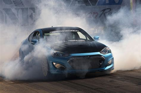 bisimoto genesis coupe bisimoto hyundai genesis coupe makes 1000 hp pictures and