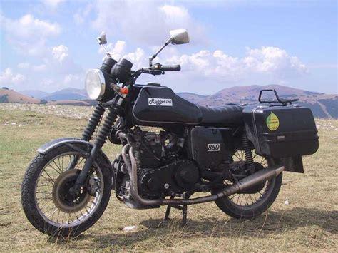 Ruggerini Diesel Motorrad by Dieselbike Net Diesel Motorcycles Using Mz Parts