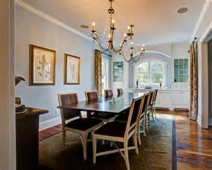 gallery for gt dream house dining room